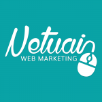 Netuai Web Marketing